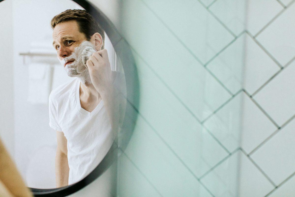 Curiosidades sobre la barba, todo lo que debes saber