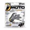 Midnight_Moto_Package_350x350