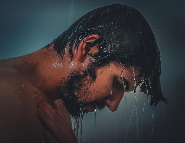 Mejora tu rutina de grooming dejando atrás determinados malos hábitos