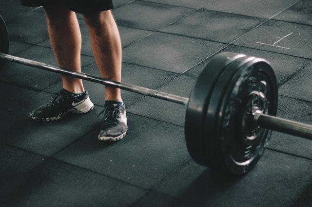 Entre los errores más comunes después de hacer ejercicio se encuentra el no cambiarse de ropa