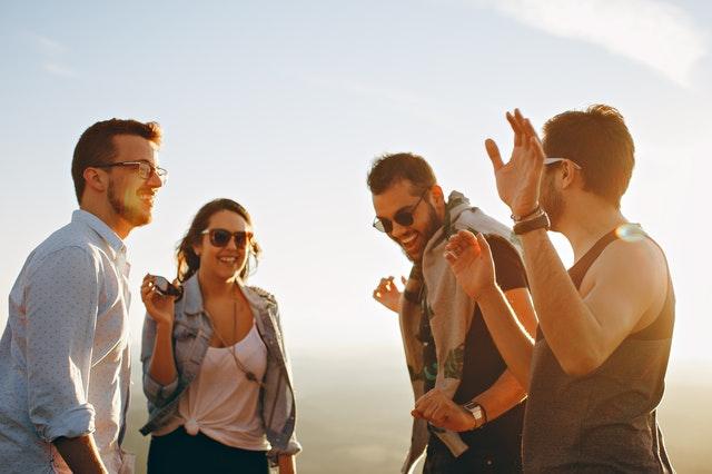 Descubre cómo acertar con unas gafas de sol según la forma de tu cara